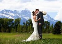 wedding-photography-rankings
