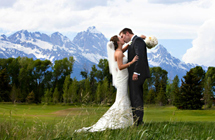 wedding-photography-rankings